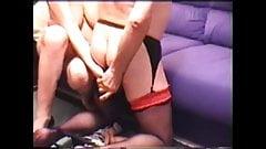 Bisex-cuckold 3