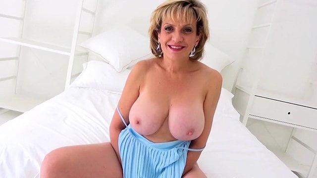 hard nipples videos