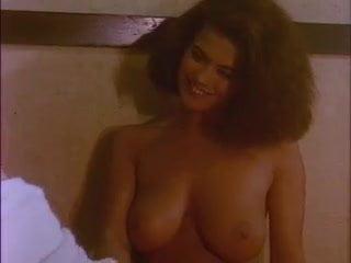 Eccitazione fatale 1992 angelica bella - 3 part 4
