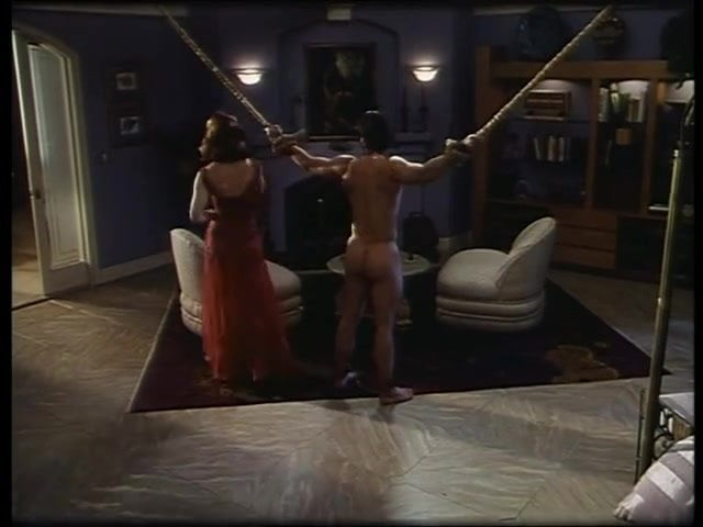 Not Dana delany exit to eden nude naked share your