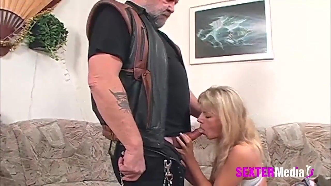 Abartiger sex in deutschland 2