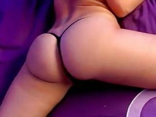 Clare Richards S66 Nights Clip 4 05022015