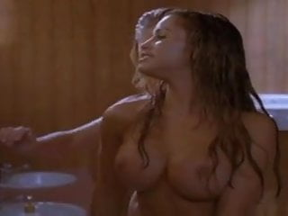 A1NYC Best Nude Scenes From The Movies Top 100 Fast mix