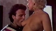 Orgies revolutionnaires (1983)
