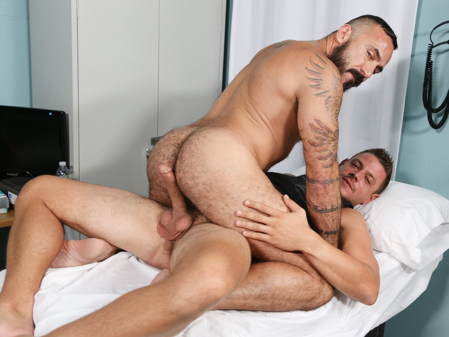 hot straight cock for gay mouth