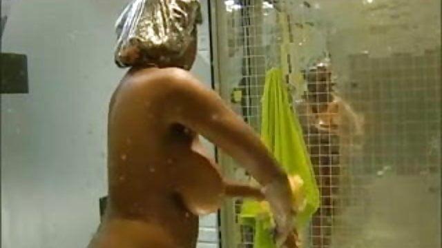 Recent tamil sex stories