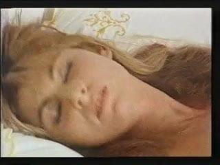 DP scene Super Sfida Anale (1994) with Angelica Bella
