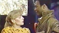 Les Femmes Preferent Les Grosses (1982)