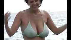 Cuban Women With Big Tits
