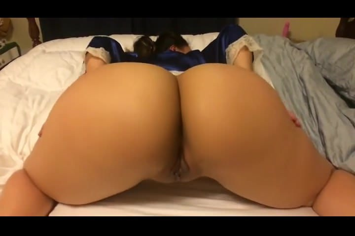 Thick asian tube