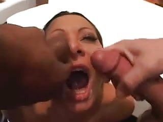 Dl Sandra Romain Fill Every Hole