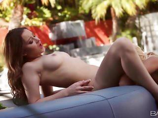 Babes Com Bound By Desire Dani Daniels Ivana Sugar