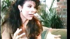 Phone-Mates (1988)pt.2