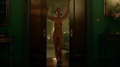 Christina Ricci nude in The Beginning Of Ever