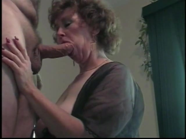 Erotic Blowjob Swallow Hd