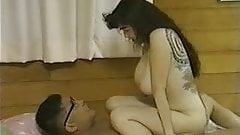 Kimiko Matsuzaka - 07 Japanese Beauties