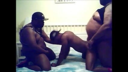 forced tranny slave