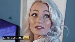 Nicolette Shea Alex Legend - Build A Babe - Brazzers