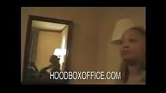 Another Leaked Video of Dope Making Love his Baby Mama ! Wen