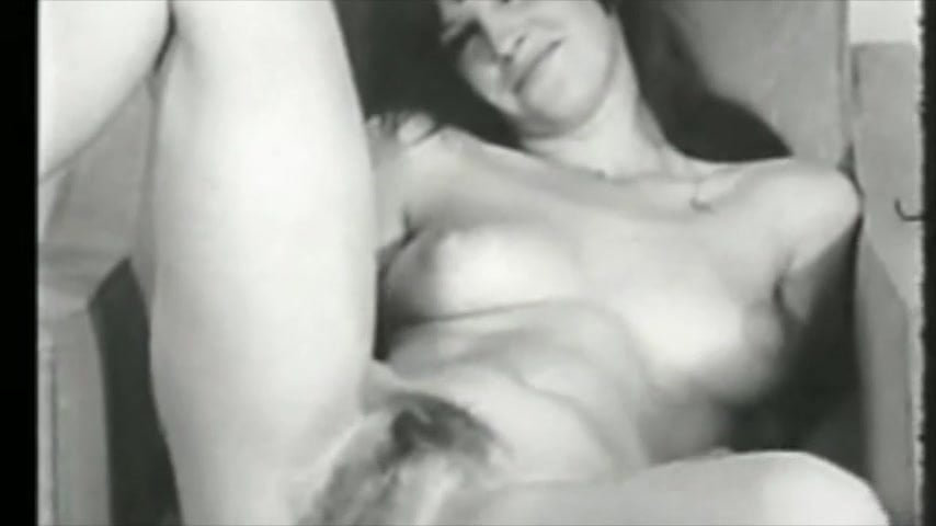 Free download & watch vintage models showing pussy bw vol             porn movies