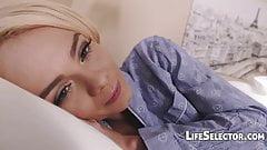 Lust set loose - Elsa Jean