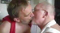 mature fucks chubby grandpa