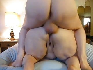 fucked in my ass part 2 with cum