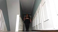 BBW (Underneath My Skirt)