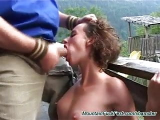 extreme hard german anal fuck