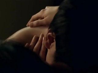 Act (2014) Sex Scenes
