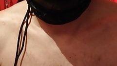 Cubka CBT.... Slave........