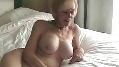 Free porn mother teaches son