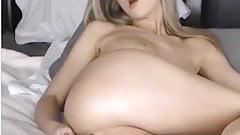 Anal plug for beauty ass - Dream World (Video)