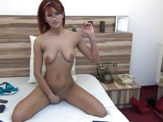 Mycamgirl 38