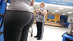 booty 0097