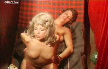 Something is. Ingrid steeger naked especial. suggest