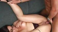 Unseen porn
