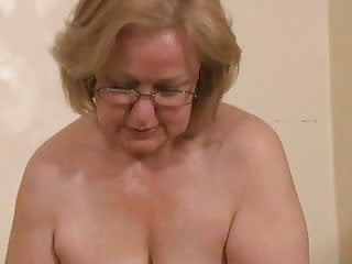 Jack off buddy mississippi - Mrs. watsons nude jack off