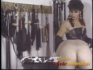 Download video bokep Pizza boy ends up as a slave in this dominatrixs dungeon Mp4 terbaru