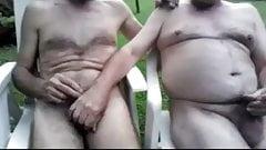 Free double anal porn full movies