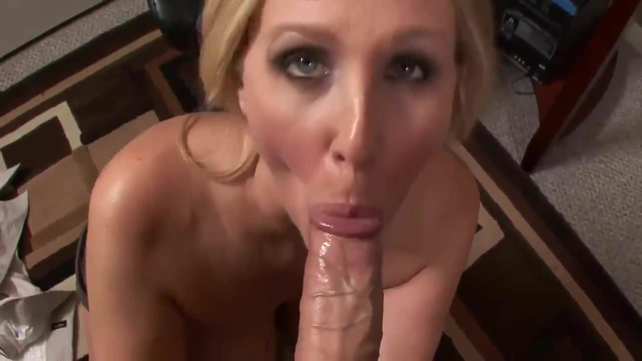 Best dirty talk porn
