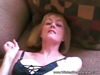 I Want To Fuck My Best Friend!