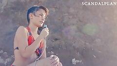 Agostina Bettinelli Sex in 'Desire' On ScandalPlanet.Com's Thumb