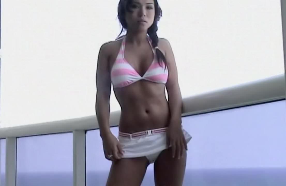Aiko tanaka sex scene opinion