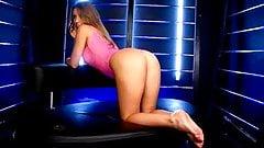 Dionne Daniels 06-04-2013