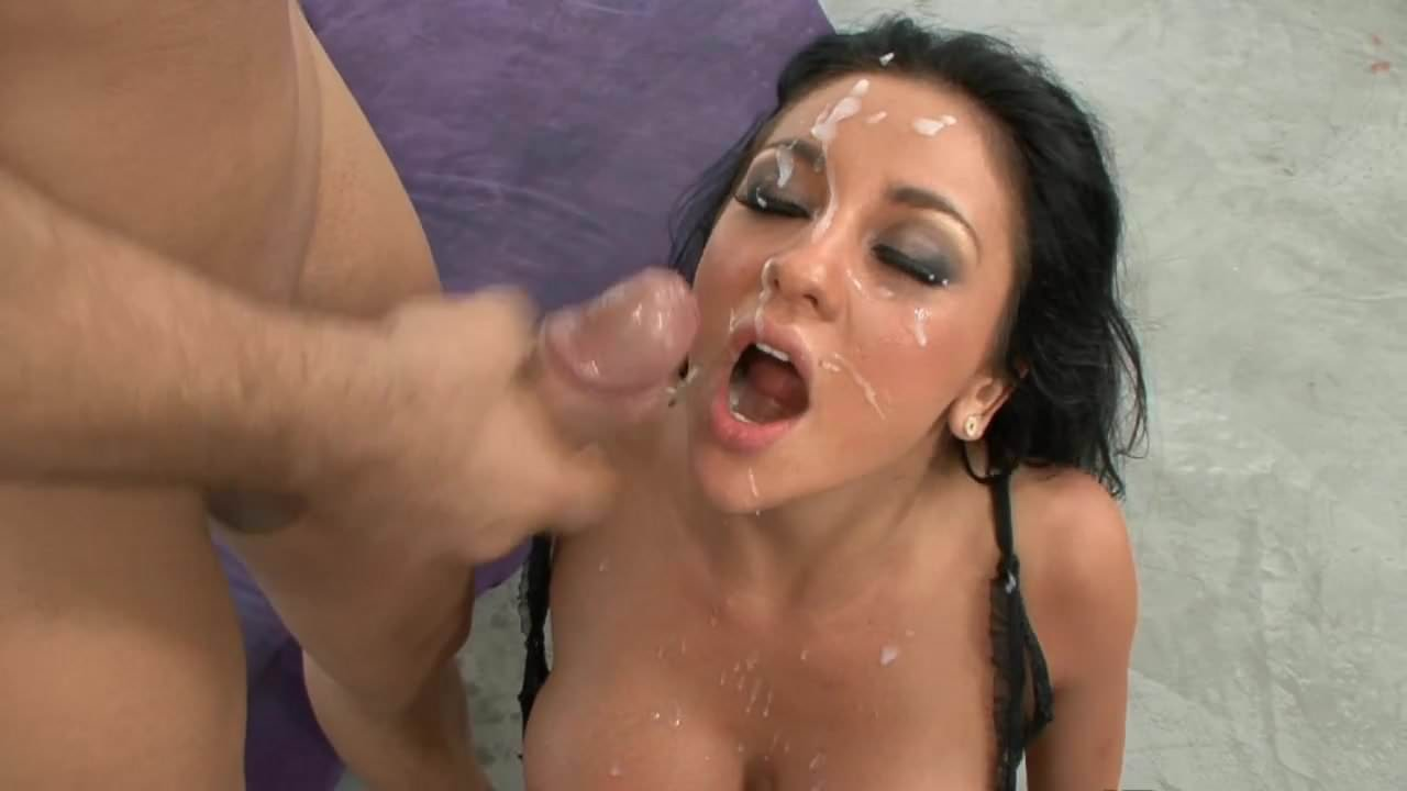 Share adult porn stars with messy facials think, that