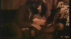 Unsung Porn Stars Lilly Foster 004 J9