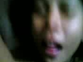 Video bokep online Wild Singaporean Malay Girl 3gp