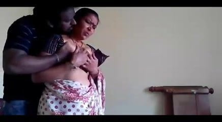 Movie older sex tamil woman