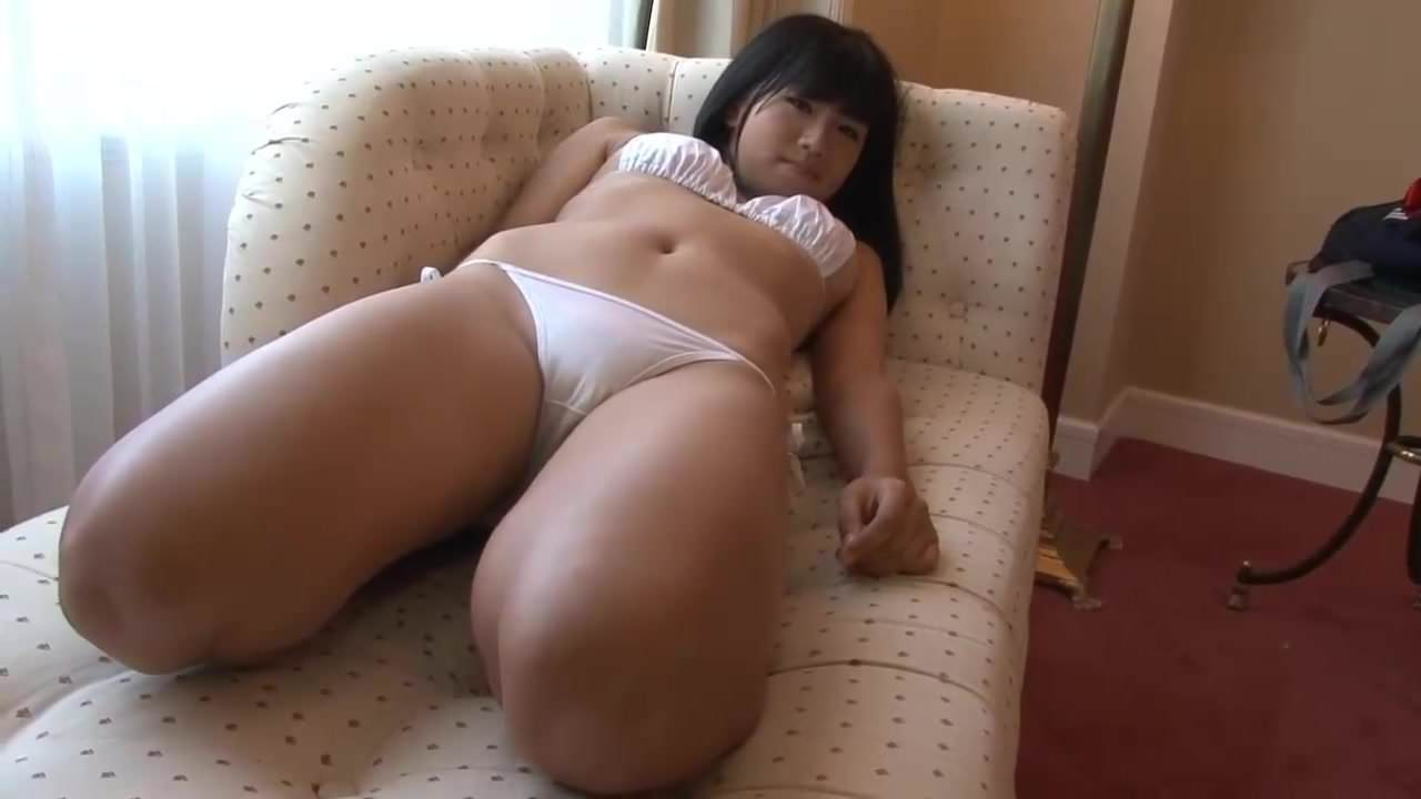 Japanese hd porn videos